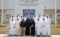 الصورة: الصورة: إطلاق حجوزات الفعاليات  في مركز دبي للمعارض بإكسبو