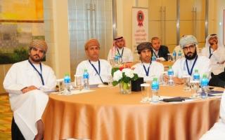 مؤتمر المدن الذكية يبحث في دبي استراتيجيات التحوّل الرقمي