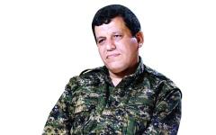 الصورة: الصورة: كوباني لـ«البيان»: تركيا العائق الأساسي أمام الحل