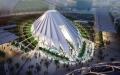 الصورة: الصورة: «لوموند»: دبي تحوّل «إكسبو 2020» إلى منطقة إبداع ومدينة مستدامة