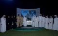 الصورة: الصورة: شرطة دبي أول داعم لبرنامج المتطوّعين