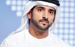 الصورة: الصورة: اختصاصات وصلاحيات لجنة التظلّمات والشكاوى لموظفي حكومة دبي