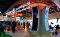 الصورة: الصورة: «إكسبو» يقود خطط توسع الفنادق العالمية في المنطقة