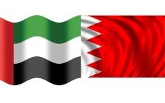 الصورة: الصورة: الإمارات: التدخل في شؤون البحرين مرفوض