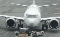 الصورة: الصورة: مفاجأة..بوينغ علمت بوجود عطب في طائرة 737 ماكس ولم تتخذ إجراء