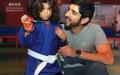 الصورة: الصورة: حمدان بن محمد: دورة ند الشبا ملتقى عائلي يرسخ القيم النبيلة