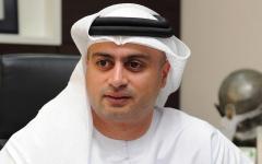 الصورة: الصورة: صحة دبي: لا تهاون في قضية الشابة الإماراتية