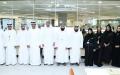 الصورة: الصورة: «إكسبو 2020 دبي» يطلق برنامجاً للإعارة والانتداب