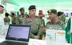 """الصورة: الصورة: السعودية.. أول """"إقامة مميزة"""" تلغي نظام الكفيل كلياً"""
