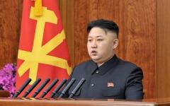 الصورة: الصورة: لماذا أمر زعيم كوريا الشمالية بتعزيز القوة الضاربة للجيش؟