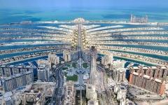 الصورة: الصورة: دبي رابع مدن العالم انتشارا على إنستغرام