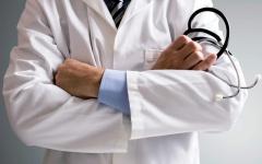 الصورة: الصورة: صيام المريض منوط بعدم الضرر ووفق نصيحة الطبيب المختص