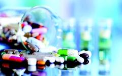 الصورة: الصورة: أصحاب الأمراض المزمنة.. الاستشارة الطبية بشأن الصيام وتناول جرعات الأدوية تجنب المضاعفات