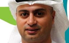 """الصورة: الصورة: صحة دبي: الإهمال الذي راحت ضحيته """" فتاة الغيبوبة """" لن يمر دون محاسبة"""