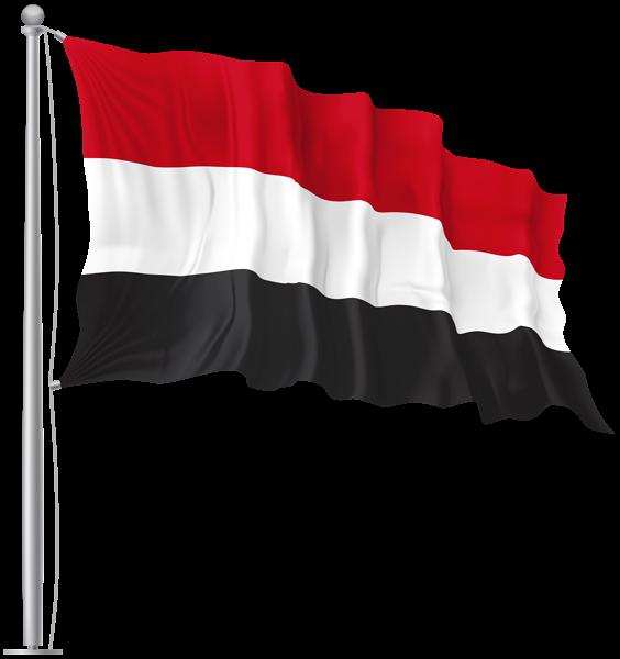 اليمن تطالب بمحاسبة المتورطين في تخريب السفن