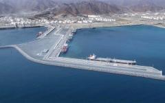 الصورة: الصورة: الإمارات تطالب بحزم عالمي لتأمين الملاحة الدولية