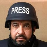الصورة: الصورة: من قتل شقيق عبدالملك الحوثي؟