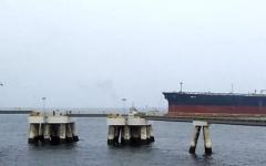 الصورة: الصورة: الإمارات والسعودية والنرويج تبلغ مجلس الأمن بشأن الهجمات على ناقلات النفط