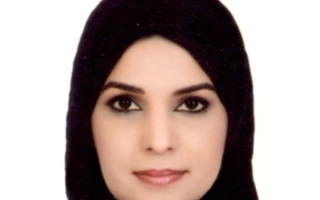 دبي تستضيف أول طواف نسائي ديسمبر المقبل