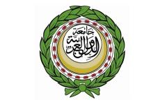 الصورة: الصورة: الجامعة العربية تعمم دعوة قمة مكة