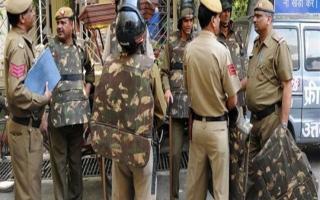 الصورة: الصورة: مسلحون يقتلون 11 شخصا بينهم نائب محلي في شمال شرق الهند