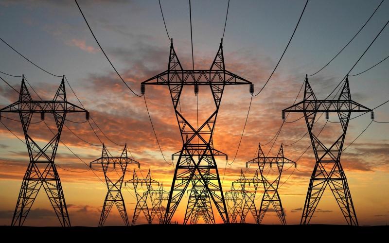 الصورة: الصورة: مصر ترفع أسعار الكهرباء مجدداً