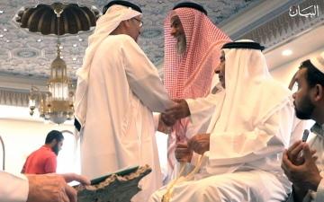 الصورة: الصورة: مساجد دبي.. واحات السلام