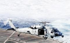 الصورة: الصورة: الإمارات ترحّب بتوسيع تحقيقات تخريب السفن
