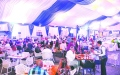 الصورة: الصورة: انتعاش تجارة المطاعم في دبي