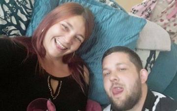 الصورة: الصورة: هرّبت له المخدرات داخل المستشفى .. فمات بعد ساعات