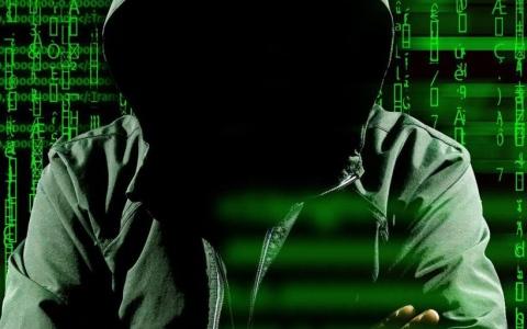 """الصورة: الصورة: رصد  """"ثغرة خطيرة"""" للتجسس على هواتف ذكية"""
