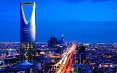 الصورة: الصورة: 5 آلاف ريال عقوبة مخالفي «الذوق العام» بالسعودية