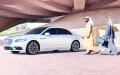 الصورة: الصورة: رمضان يُشعل المنافسة بين وكالات السيارات