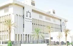 الصورة: الصورة: حبس مغرد كويتي 5 سنوات مع الشغل والنفاذ لإساءته للإمارات