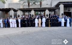 الصورة: الصورة: محمد بن راشد: الإمارات اليوم في المراكز الأولى عالمياً في أكثر من 300 مؤشر