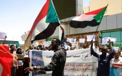 الصورة: الصورة: «العسكري الانتقالي» يلمّح لـ«خيارات» عدة لتجاوز جمود التفاوض
