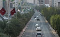 الصورة: الصورة: «لوموند»: قمم مكة فرصة لتوحيد جهود مواجهة التهديدات الإيرانية