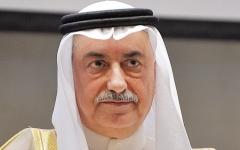 الصورة: الصورة: وزير الخارجية السعودي يؤكد نجاح أعمال القمتين الخليجية والعربية الطارئتين
