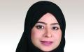 الصورة: الصورة: فاطمة الشحي.. القيادة الناجحة واكتساب الخبرات من الميدان