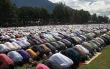 الصورة: الصورة: صلاة العيد..وقتها وكيفية أدائها وآدابها
