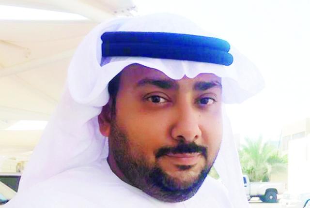 إسلام عبدالله: الإمارات بيئة جاذبة ومحفزة للاستثمارات - البيان