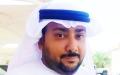 الصورة: الصورة: إسلام عبدالله: الإمارات بيئة جاذبة ومحفزة للاستثمارات