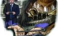 الصورة: الصورة: تعايش.. حاملو مفاتيح كنيسة القيامة