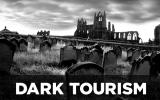 """الصورة: الصورة: العطلة والرعب: أربعة مواقع لـ""""السياحة السوداء"""""""