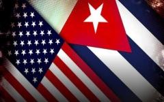 الصورة: الصورة: قيود أمريكية جديدة على كوبا تدخل حيز التنفيذ