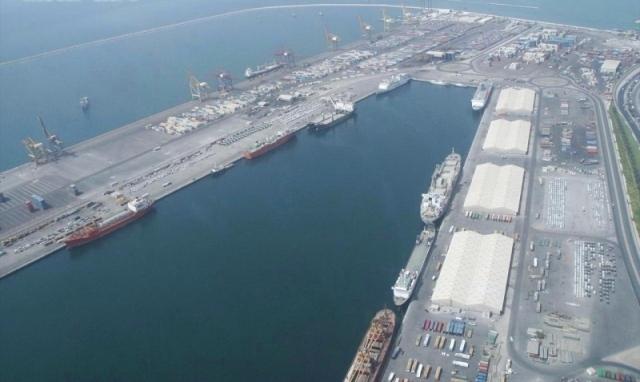«هلينيك شيبينغ نيوز»: دبي من أفضل العواصم البحرية في العالم