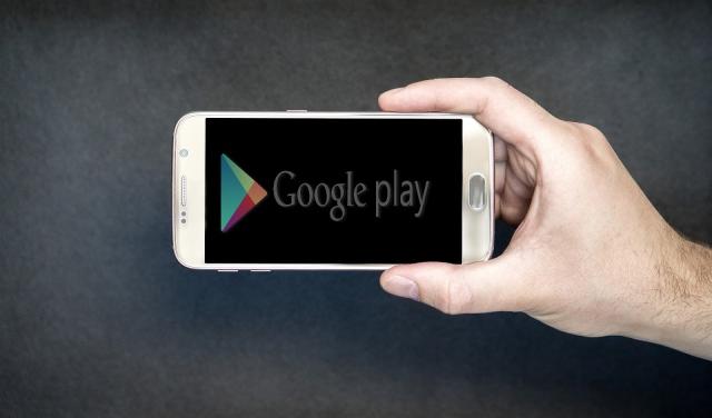 تحذير من تطبيقات شائعة على أندرويد تعطل هاتفك - البيان