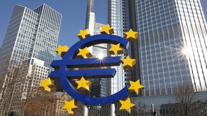 البنك المركزي الأوروبي يُبقي على معدل «صفر» للفائدة - الاقتصادي ...