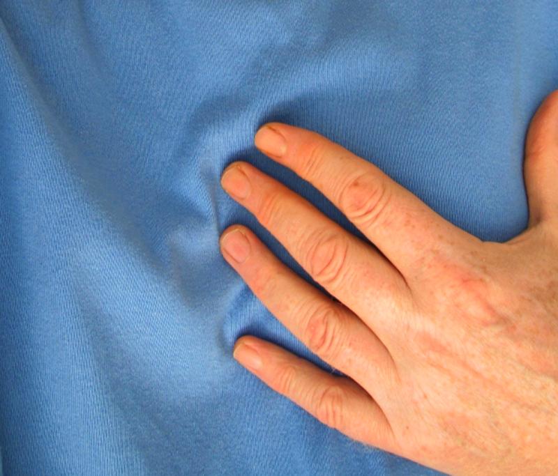الضوضاء تؤدي للإصابة بأمراض القلب