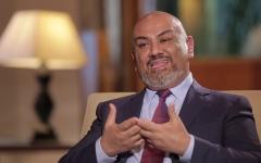 الصورة: الصورة: مصادر يمنية لـ«البيان»: هادي لم يفصل في استقالة وزير الخارجية